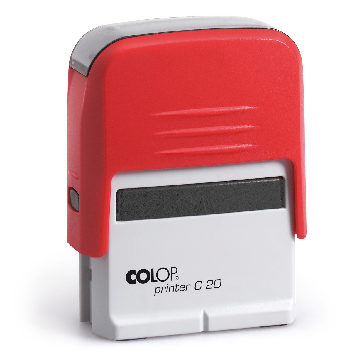 Printer C20